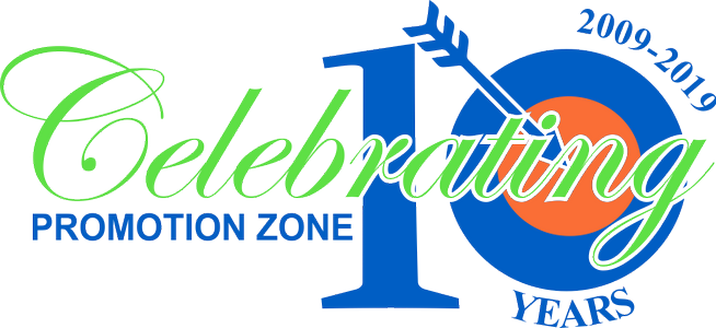 Promotion Zone, Inc.