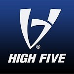 High Five Sportswear