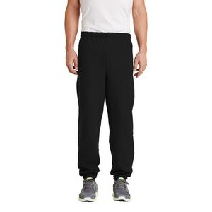 Gildan® Men's Heavy Blend™ Sweatpants