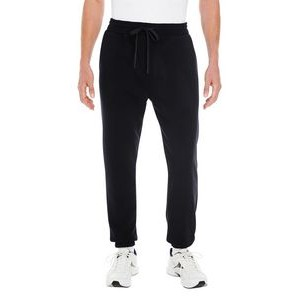 Burnside Adult Fleece Jogger Pant